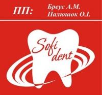 Стоматологическая клиника Софи Дент