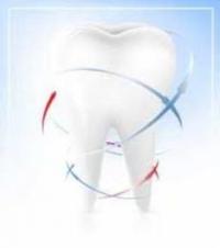 Стоматология Олдент