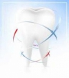 Стоматология Олдент отзывы