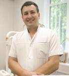 Частный кабинет стоматолога Христенко Ю. А.