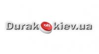 интернет-магазин DurakOFF