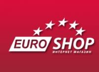 Evro shop