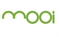 Интернет-магазин MOOI