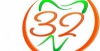 Стоматологическая клиника 32 отзывы