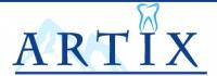 Стоматологическая клиника Артикс