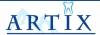 Стоматологическая клиника Артикс отзывы