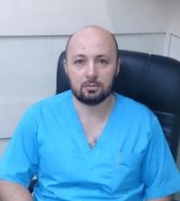 Стоматологический кабинет Чернова
