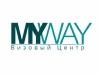 """Визовый центр """"MYWAY"""" отзывы"""