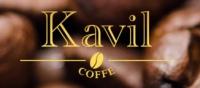 Зерновой кофе Kavil IMPERIAL