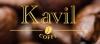 Зерновой кофе Kavil IMPERIAL отзывы