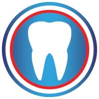 Частный кабинет стоматолога Вознюк И. С.