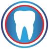 Частный кабинет стоматолога Вознюк И. С. отзывы