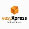 EasyXpress отзывы