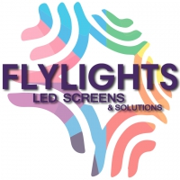 Flylights