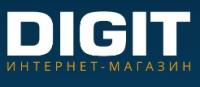 Интернет-магазин электроники DIGIT (Николаев)