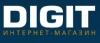 Интернет-магазин электроники DIGIT (Николаев) отзывы