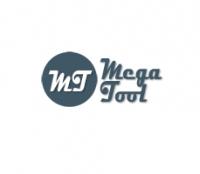 MegaTool