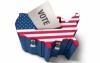 Выборы в США 2016 отзывы