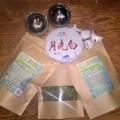 """Отзыв о Интернет-магазин китайского чая """"Zavarka"""": Очень вкусный чай и отличное обслуживание."""