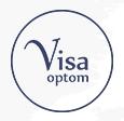 Эмиграционный центр VISA OPTOM