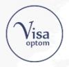 Эмиграционный центр VISA OPTOM отзывы