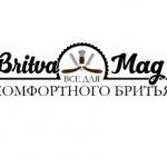 Интернет-магазин BritvaMag