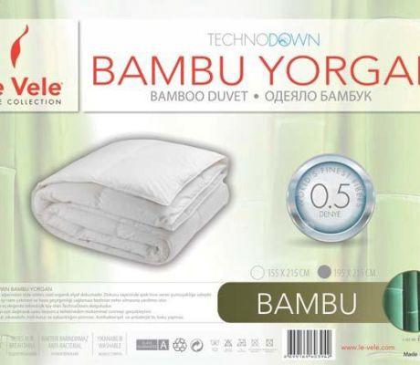 Интернет магазин Cotton - Хорошие одеяла и подушки