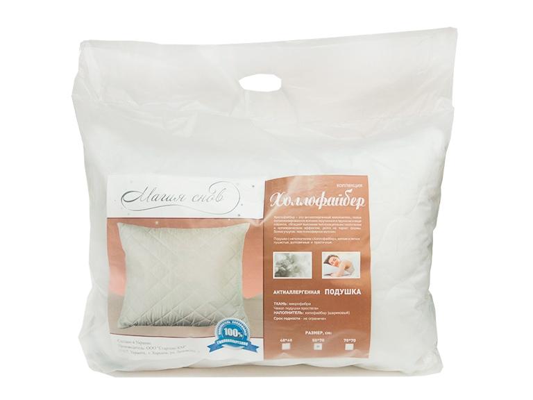 Интернет магазин cotton.dp.ua - Хорошие одеяла и подушки