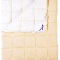 Отзыв о Интернет магазин Cotton: Хорошие одеяла и подушки