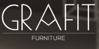 Grafit Furniture