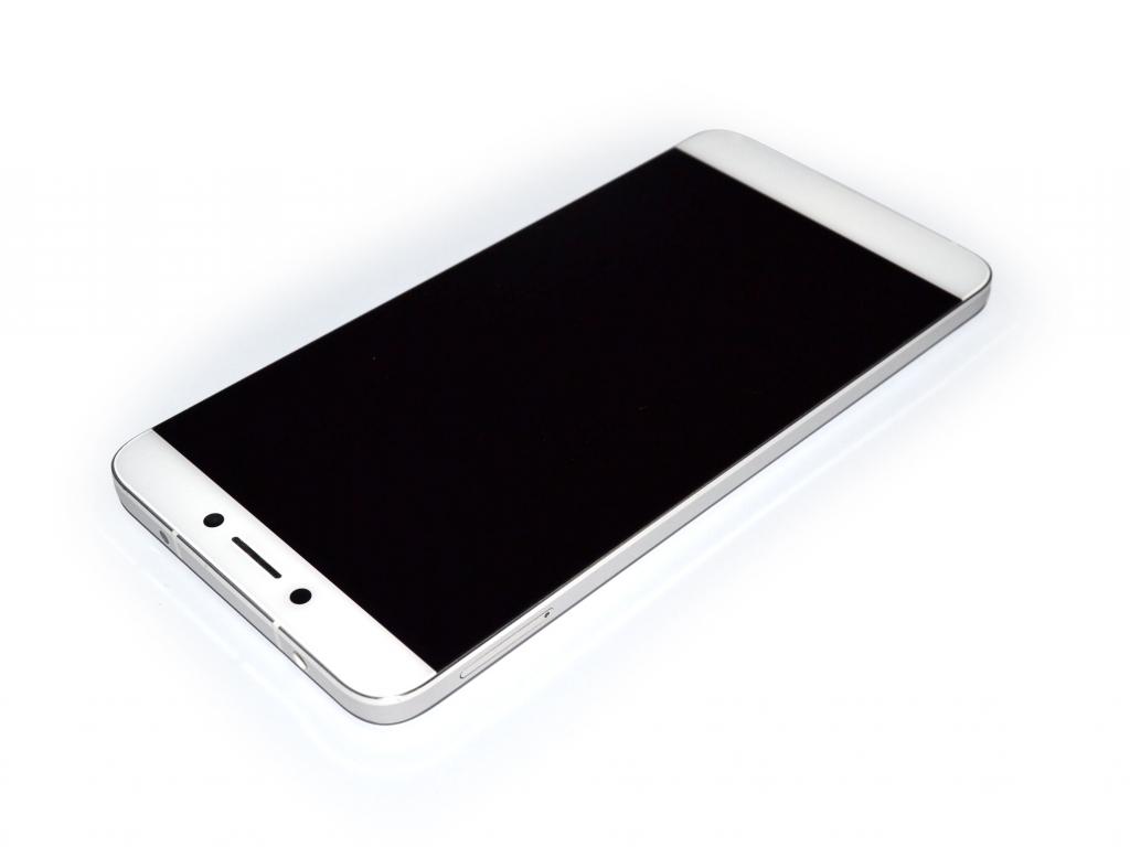 Letv x501 - Обзор телефона Letv