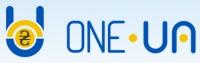 One-ua