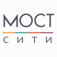 "ТРЦ ""МОСТ Сити-центр"""
