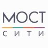 """ТРЦ """"МОСТ Сити-центр"""" отзывы"""