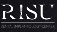 Центр дентальной имплантологии Risu