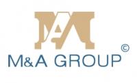 Центр по трудоустройству M&A Work