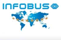 Іnfobus (Инфобус)