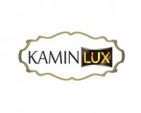 KaminLUX