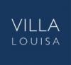 Клиника эстетической ортодонтологии Villa Louisa