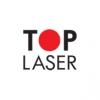 Top Laser отзывы