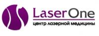 Центр лазерной медицины Laser One