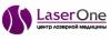 Центр лазерной медицины Laser One отзывы