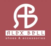 Аlex bell