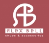 Аlex bell отзывы