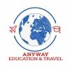 Anyway Education & Travel отзывы