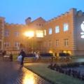 Отзыв о Детский сад София (ЖК София): Детский сад София на Софиевской Борщаговке