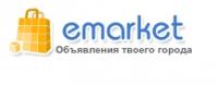 Emarket.ua