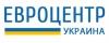 Евроцентр Украина отзывы