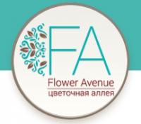 Flower Avenue