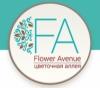 Flower Avenue отзывы